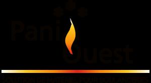 Logo_PaniOuest_450x220